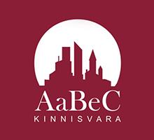 AaBeC Invest Kinnisvara OÜ
